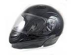 Helmet Image