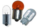 12v indicator bulb