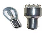 12v stop light bulb