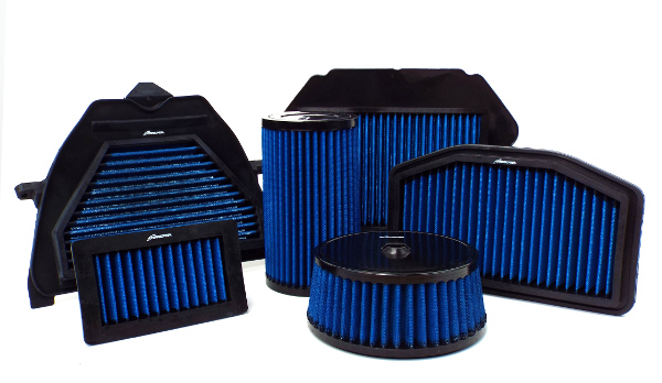 Simota Air Filters