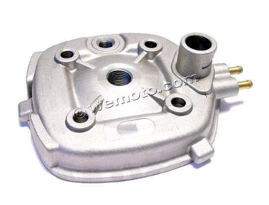 Benelli 491 50 LC (All rear drum models, Morini engine) 03-04 Testa Cilindro