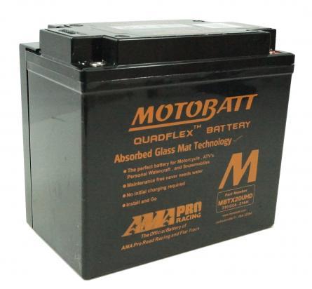 triumph rocket iii 05 battery motobatt sealed high torque parts at