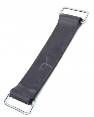 Honda CH 125 M/N Spacy 91-92 Battery Band - Strap