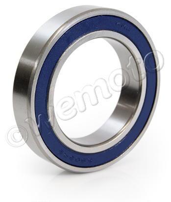 6908 2rs Ddu Bearing 40x62x12mm