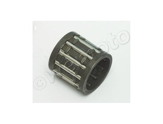 Derbi GPR 50-R 06 Rodamiento Cabeza de Biela