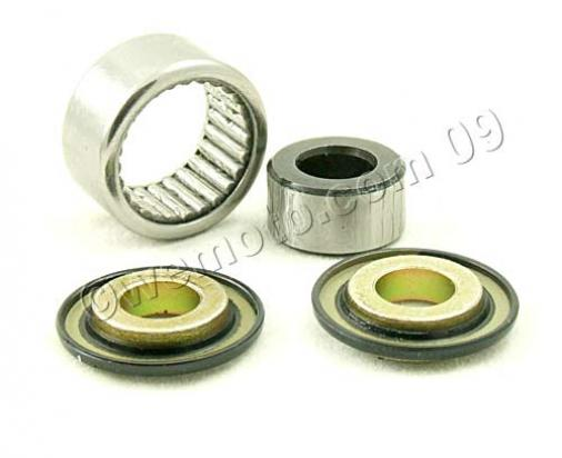 Suzuki RM 85 K4 04 Monoshock Upper Bearing and Seal Kit