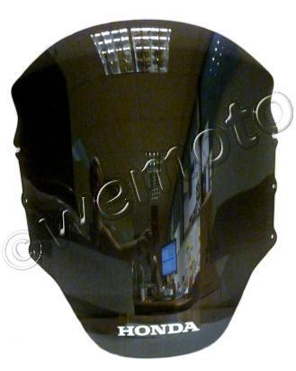 Honda FES 125-9 S-Wing 09 Screen - Tinted - OEM