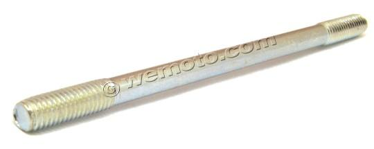 Aprilia Amico 50  93-95 Cylinder Stud Bolt