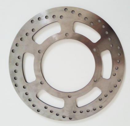 EBC Brake Disc MD6116D