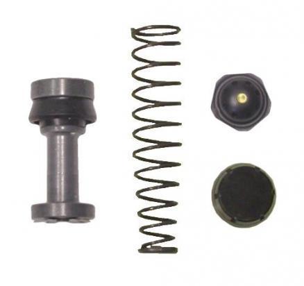 Suzuki GSX-S 1000 FAL6 ABS 16 Brake Master Cylinder Repair Kit - Rear - TourMax Japan