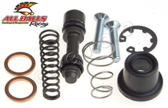 ktm 65 sx 02 rebuild kit brake mastercylinder - front parts at
