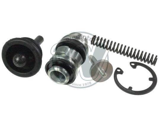 Suzuki GSXR 750 L1 11 Brake Master Cylinder Repair Kit - Front