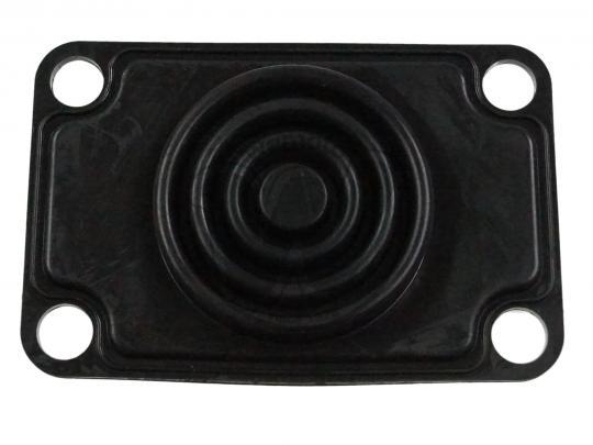 Honda CB 750 KZ 79-82 Front Brake Master Cylinder Reservoir Diaphragm