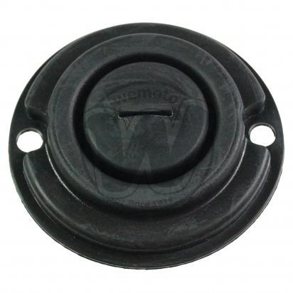 Kawasaki VN 800 A3/A4 97-98 Front Brake Master Cylinder Reservoir Diaphragm
