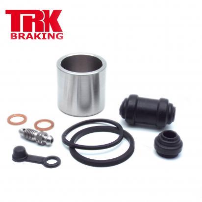 Suzuki GSF 650 SK5 Bandit 05 Brake Caliper Repair Kit Rear - by TRK