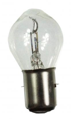 Aprilia Classic 50 N/P 92-93 Bulb Headlight