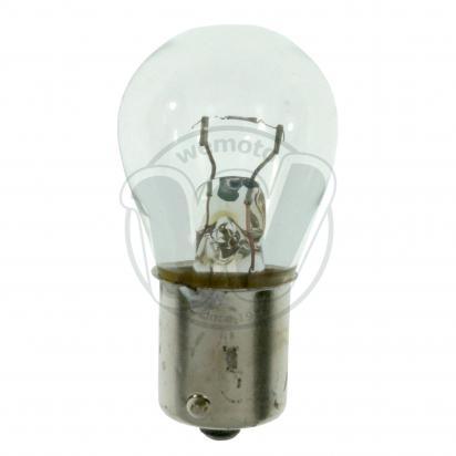 Kawasaki KE 100 A7-A9 79-81 Bulb Indicator
