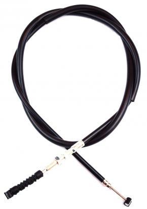 Honda XL 100 SB 82 Front Brake Cable - Slinky Glide