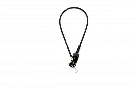 Honda C 90  70-82 Choke Cable