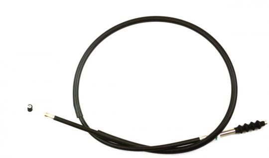 Honda XR 80 R W/X/Y 98-00 Clutch Cable