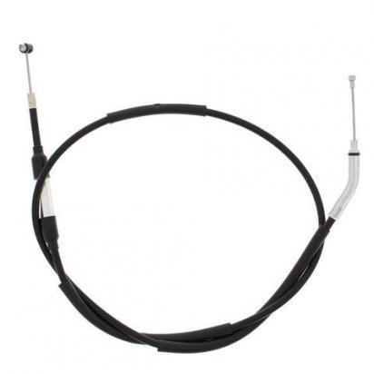 Honda CR 125 R7 07 Clutch Cable