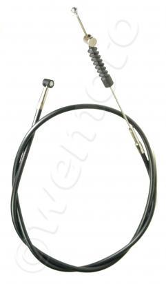 Bultaco Pursang MK12 (250cc) 79 Cable Embrague
