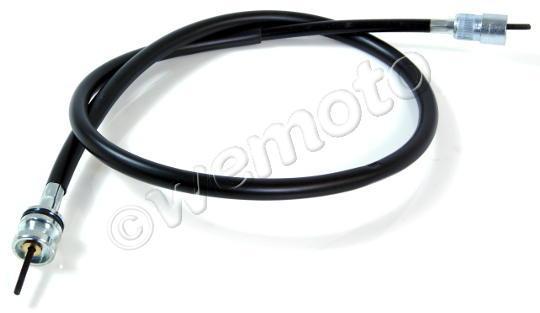 Kawasaki Z 250 B2 81 Speedo Cable