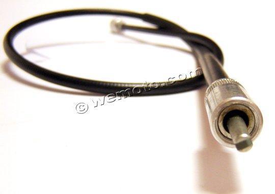 Suzuki RGV 250 T (RGVR 250 SP VJ23A) 96 Speedo Cable