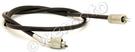Suzuki TS 90 R/J (US Market) 71-73 Speedo Cable