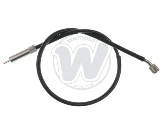 Suzuki RGV 250 T (RGVR 250 SP VJ23A) 96 Speedo Cable (Genuine Manufacturer Part OEM)