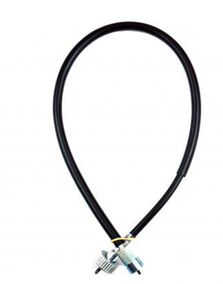 Kawasaki Z 550 (KZ 550 A2) 81 Tacho Cable