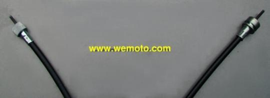 Tacho Cable Suzuki GP 100 GP 125 GT 125 GT 185