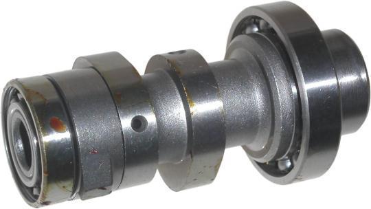 Honda ANF 125-4 Innova 04 Camshaft