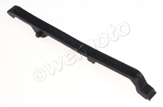 Honda XL 125 SZ/SA/SB/SC 79-82 Cam (Timing) Chain Blade Guide