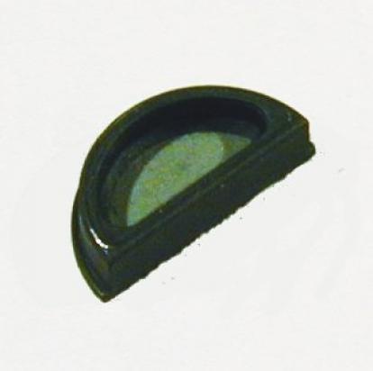 Kawasaki Z 900 Z1A 74 Camshaft  End Plug