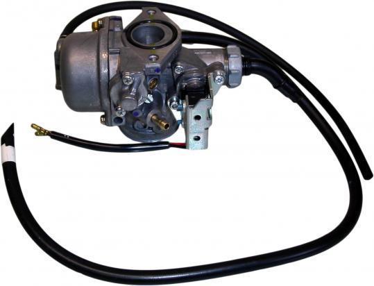 Honda ANF 125-4 Innova 04 Carburettor