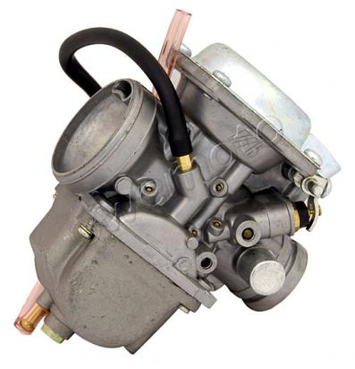 Suzuki GS 125 ESX/SUX/SX 99 Carburettor