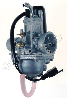 quadzilla buzz 50 50cc 03 07 carburettor parts at wemoto the uk s no 1 on line motorcycle