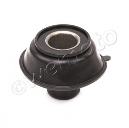 Honda SES 125-3 Dylan 03 Carburettor Diaphragm
