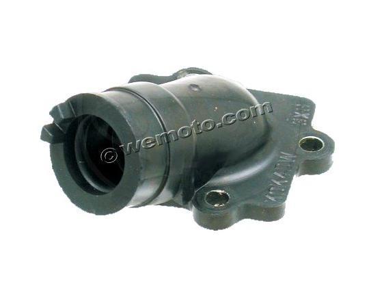 Benelli Pepe 50 99-01 Toberas de Admisión - del Carburador al Motor