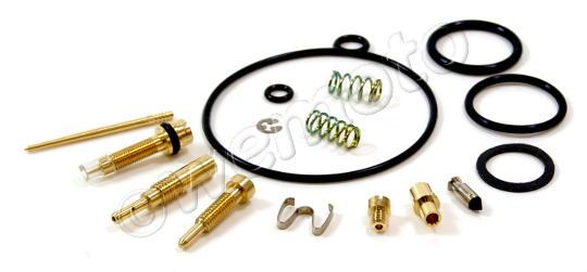 Carburettor kit for HONDA ATC70