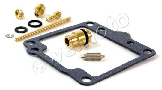 Suzuki GS 1000 ET Chain Drive 81 Carburettor Complete Repair Kit