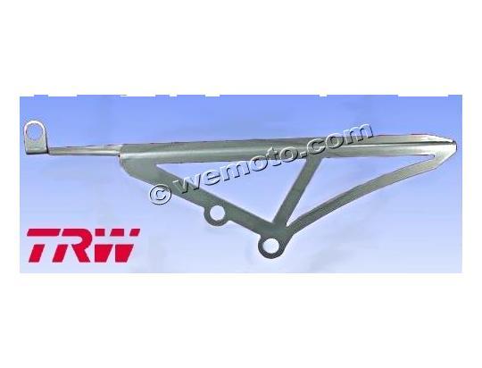 Chain Guard Aluminium- Suzuki GSR 600 06-07