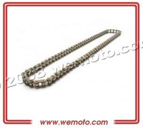 Suzuki DR 125 SEX/SEY 99-01 Cam (Timing) Chain ID