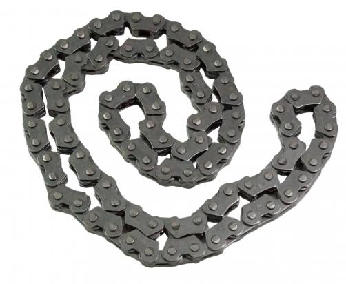 Honda CBR 125 RS6/RW6 06 Cam (Timing) Chain OEM