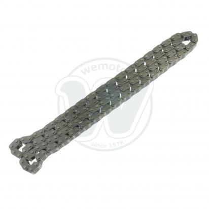 Kawasaki GPZ 550 A1-A3 (ZX 550 A1-A3) 84-86 Cam (Timing) Chain ID