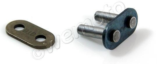 Suzuki GSXR 750 H (GR75A) 87 Cam (Timing) Chain ID - Rivet Link