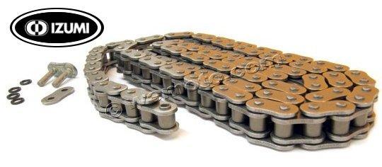 Chain 532x112 Izumi HSDC Heavy Duty Hyper O-Ring