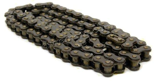 TKR Heavy Duty Chain 520X108