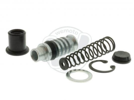 Kawasaki VN 1700 Classic Tourer 13 Clutch Master Cylinder Repair Kit